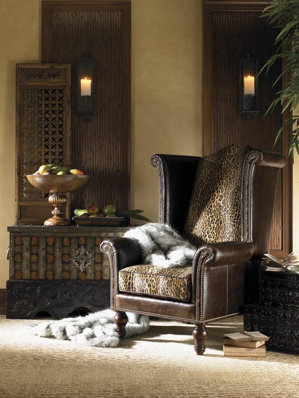 How to Incorporate Animal Print Fabrics with your Décor ... Leopard Print Furniture Home on leopard print living room furniture, leopard chair, beauty furniture home, paisley furniture home, leopard reclining sofa, leopard print furniture and accessories, zebra furniture home, leopard print retro furniture, animal print for the home, beach furniture home,